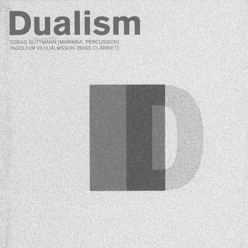 Tobias Guttmann Dualism